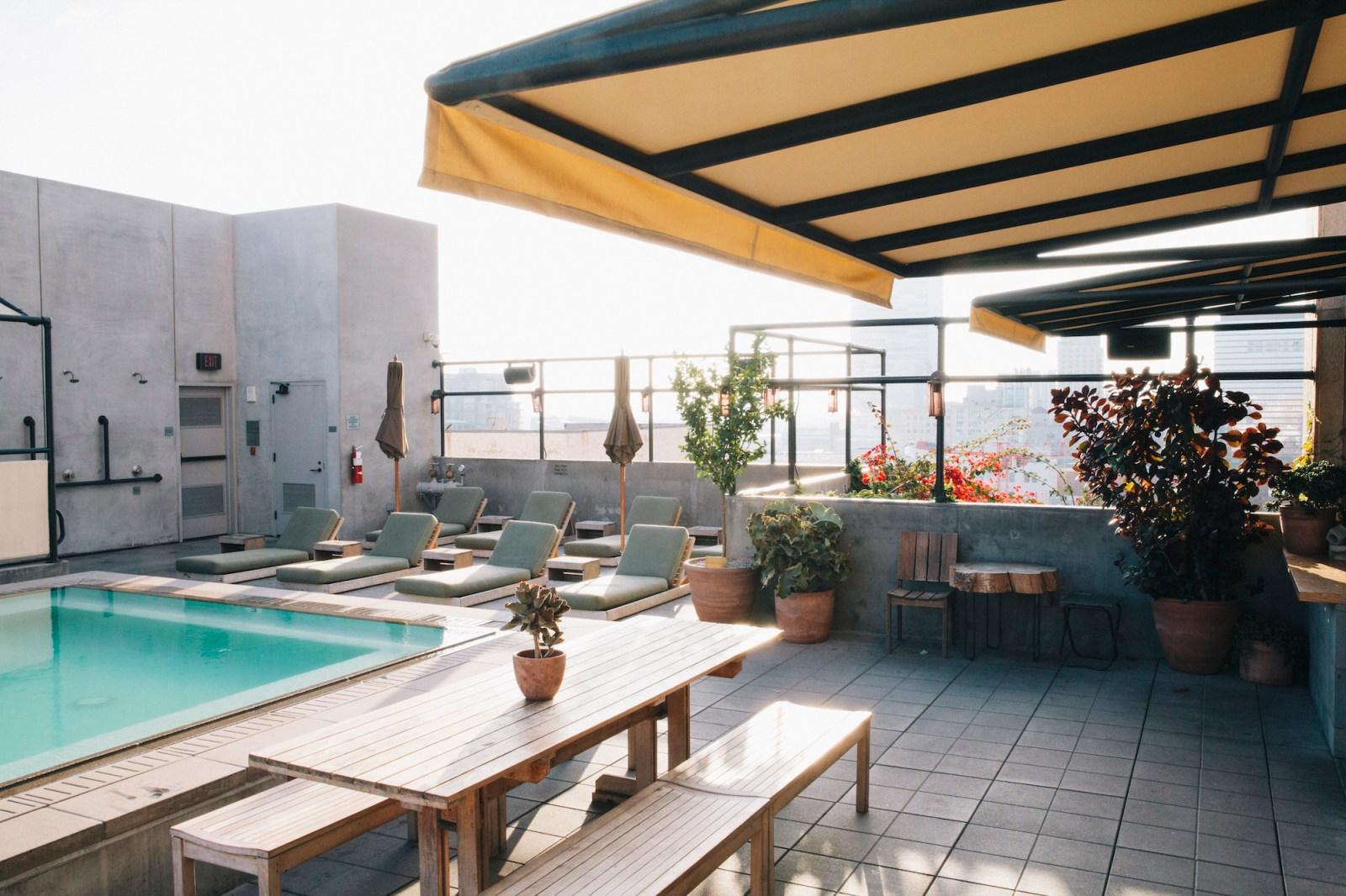 HYPEBEAST City Guide: 洛杉磯城市指南