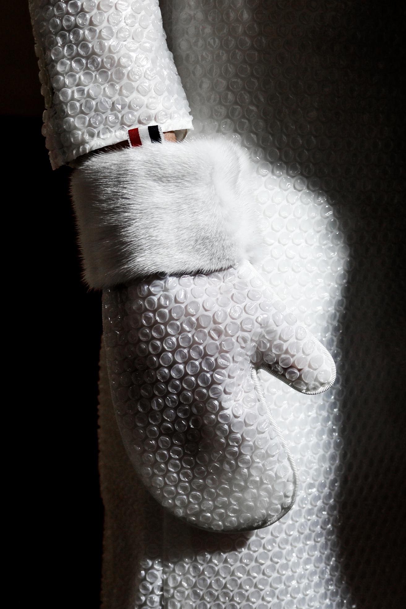 HYPEBEAST 直擊 Thom Browne 2019 秋冬系列發布會
