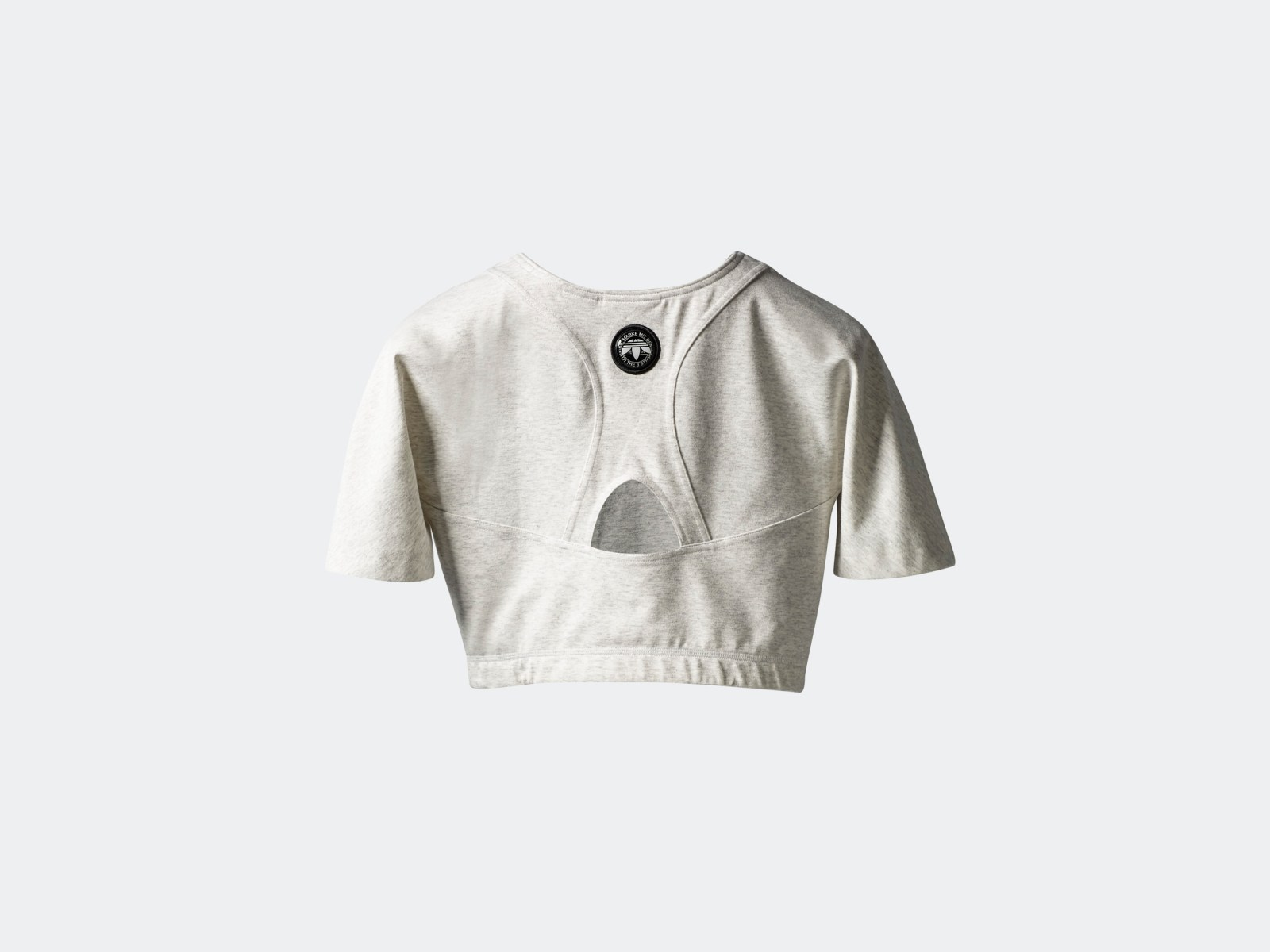 adidas Originals by Alexander Wang 聯乘系列 Season 5 正式發佈