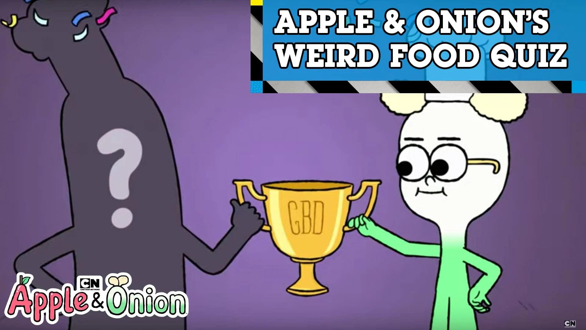 Not Sure If Carmle Apple Or Carmel Onion Futurama Fry Make A Meme
