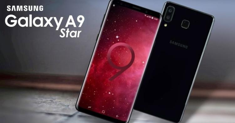 Samsung Galaxy A9 Star现身Geekbench,配置曝光:搭载Snapdragon 660处理器!