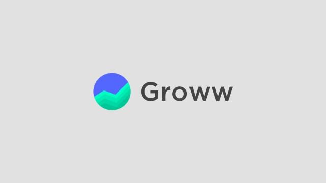 groww • 印度金融科技独角兽 Groww 或正以 30 亿美元估值寻求新一轮融资 Groww, 动点出海, 独角兽, 老虎基金, 金融科技