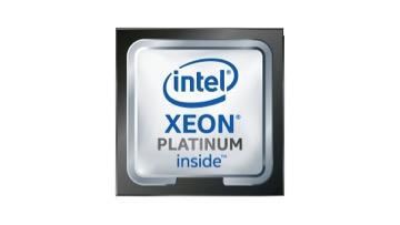 最新のIntel Xeonプロセッサは28コア搭載モデルも登場