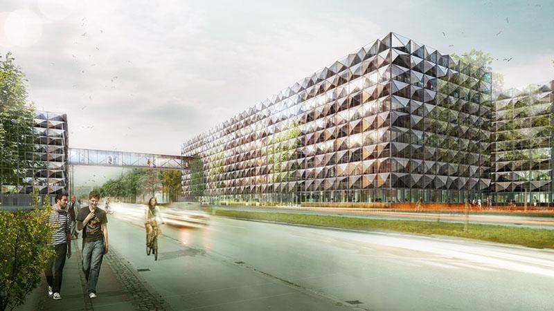 Niels_Bohr_Bygningen_ICT_Management
