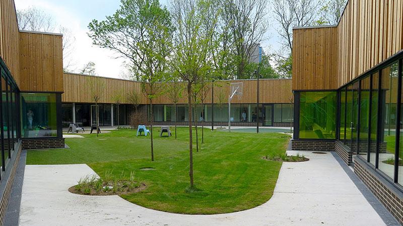 Psykiatrisk Center Ballerup