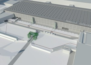 Byggeri københavn