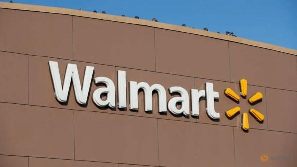 Walmartcom Teachers Shelf 3rd Grade School Supply List Walmart