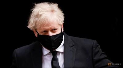 Kasus COVID-19 Inggris yang meningkat adalah 'serius, perhatian serius': PM Johnson