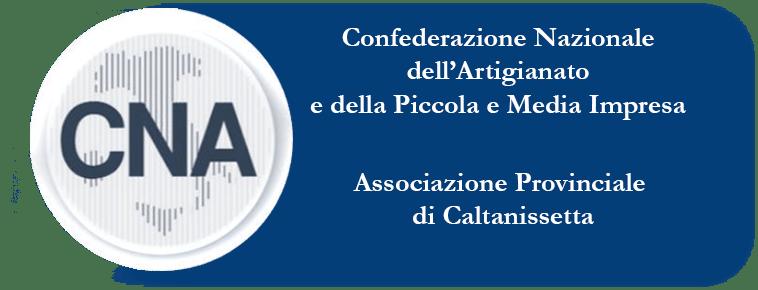 CNA Caltanissetta