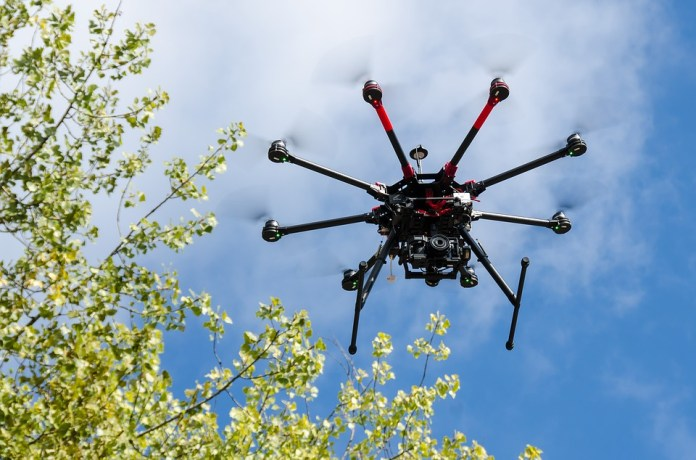 AgEagle Aerial Systems UAVS Stock News