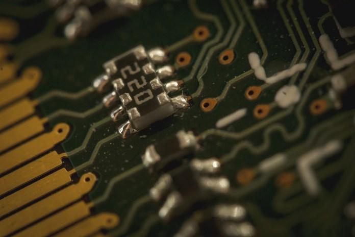 Micron Technology MU Stock News
