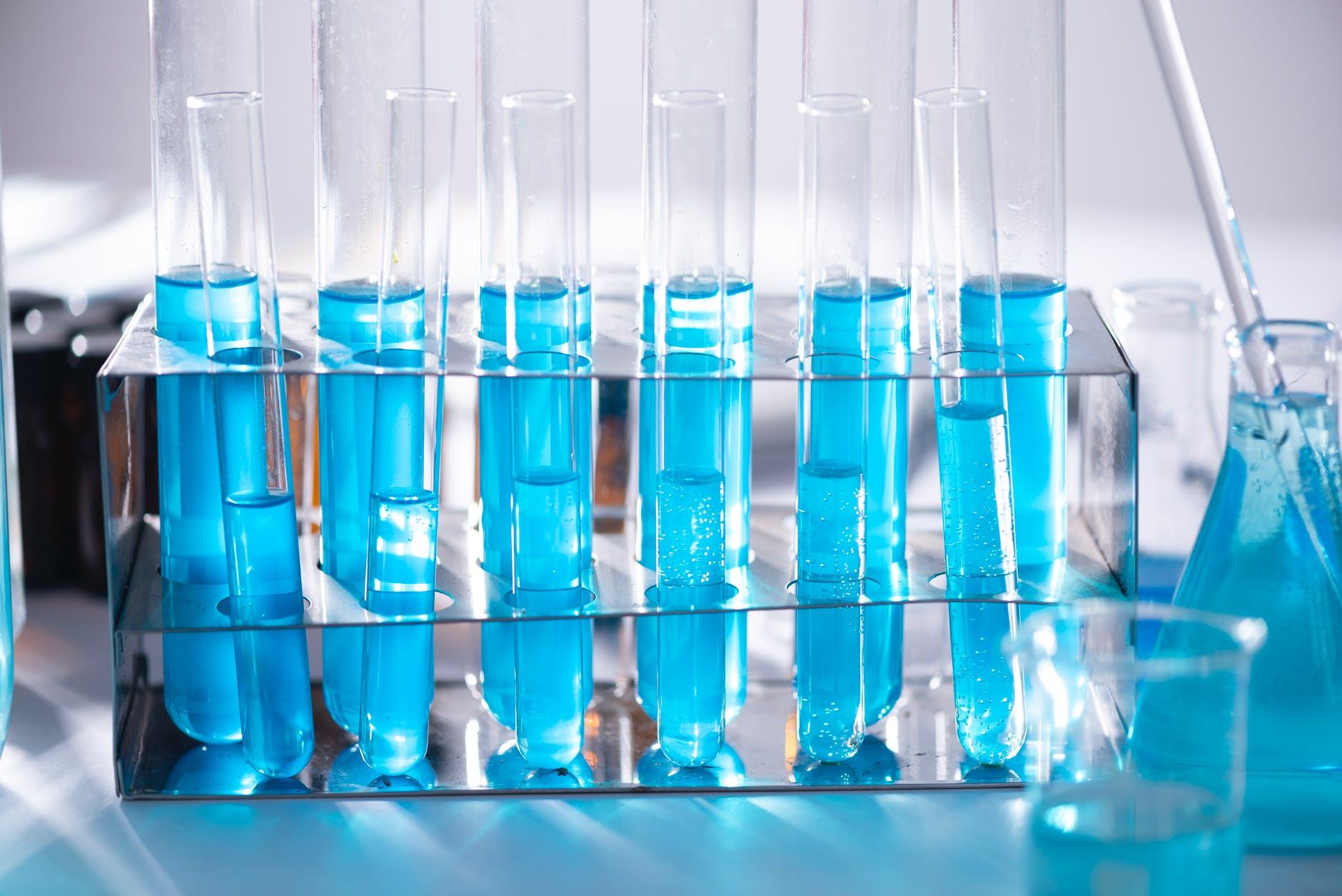 Artelo Biosciences ARTL Stock News