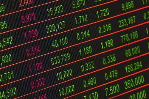 Seneca Biopharma SNCA Stock News