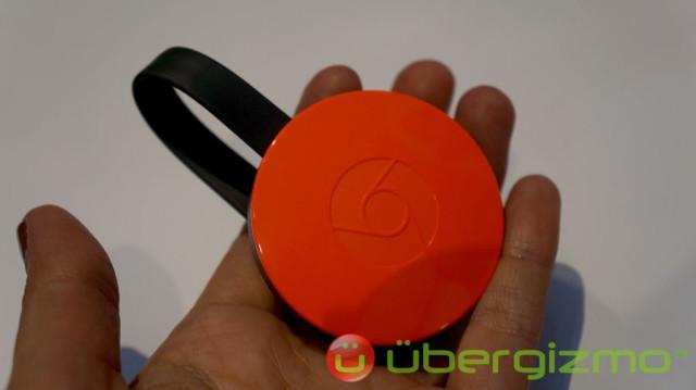 Google-chromecast-2015-02