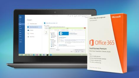 Office 365 is storming ahead to the detriment of Google Apps