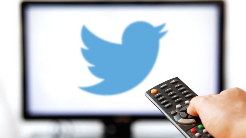 twitter-tv-video-remote-ss-1920