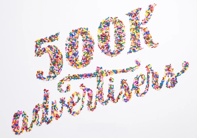 Instagram Reaches 500,000 Advertisers, Releases New Business Stats | Social Media Today