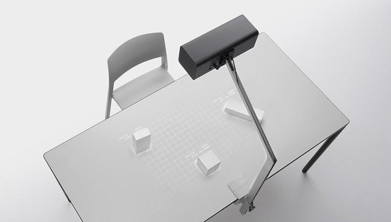 Future Lab Concept T.jpg