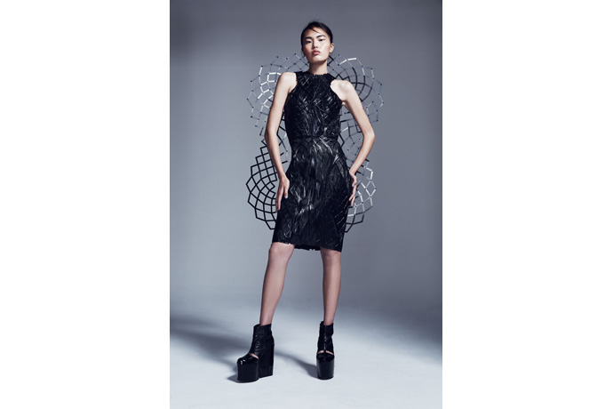 nyfw15_dress3