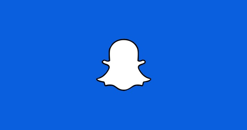 The Logic of Facebook's Snapchat Copycatting – and Why You're Going to See More of it   Social Media Today