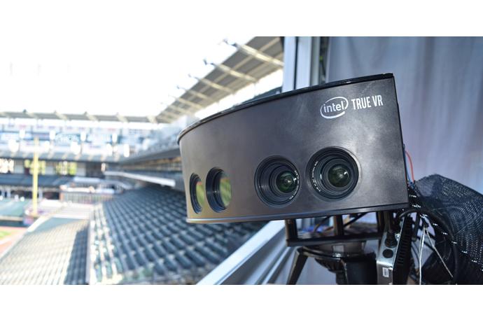 MLB-Intel-True-VR-1