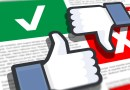 Facebook expands its hate-fighting counterspeech initiative in Europe