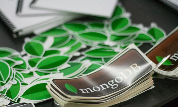 Database provider MongoDB has filed to go public