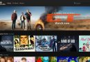 Amazon 4K Content Prices Cut