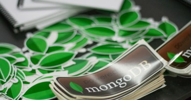 MongoDB prices its IPO at $24 per share
