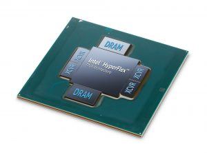 Intel-Stratix-10-internalworkings