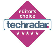 TechRadar editor's choice: Any Video Converter Free