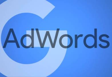 3 AdWords features you're probably underutilizing