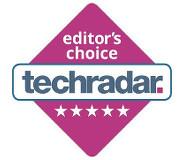 Editor's choice: Adobe Premiere Pro