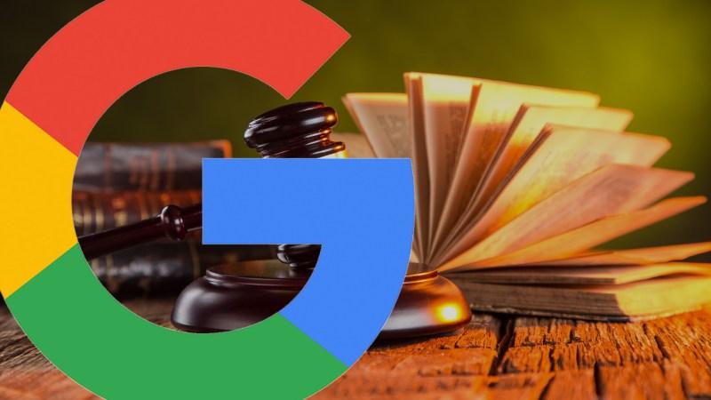 google-legal3-G-color-ss-1920