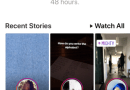 Instagram says 'you're all caught up' in first time-well-spent feature
