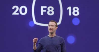 Facebook wants to help keep you spend less time on Facebook