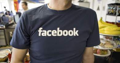 Complaint by federal agency says Facebook's ad platform is discriminatory