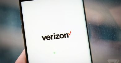 Verizon's 5G home internet launch will come with free YouTube TV or Apple TV 4K