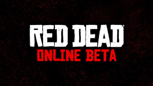 Red Dead Redemption 2 Gets Online Mode This November