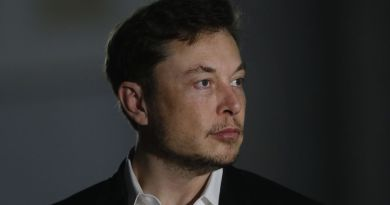 Court approves Elon Musk's securities fraud settlement with the SEC