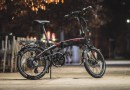 Oyama CX E8D II Review: This folding e-bike gets almost everything right