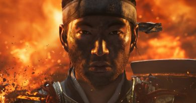 Ghost of Tsushima release date, trailers, rumors and news