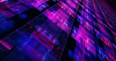 QuestDB nabs $2.3M seed to build open source time series database