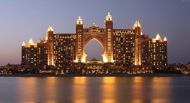 best hotel online