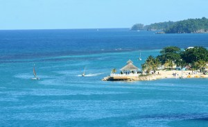 Jamaica's Vacations - When to travel And Where to remain