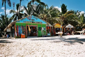 best time to visit dominican republic