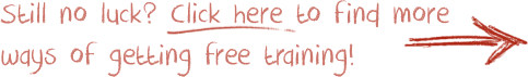 trainingoptions