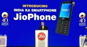 Jio phone terms and conditions, Process and how to claim refund