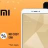 Amazon I love Mi Sale : 2,000 off on Selected Redmi & Mi Phones {Hurry}