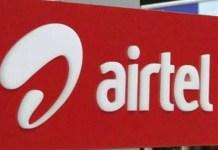 Airtel 4g Smartphone offer